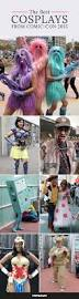 190 best cosplay images on pinterest cosplay costumes cosplay