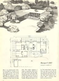 mid century modern house plan 28 best architectural drawings images on pinterest modern homes