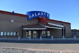 galaxy 8 roswell allen theatres inc