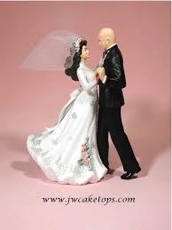 marine cake topper bald groom wedding cake topper bald wedding c ake tops wedding