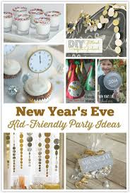 14 best new year u0027s eve party ideas images on pinterest new years