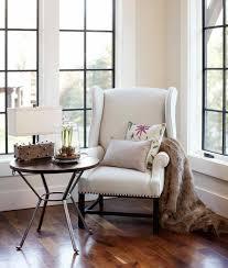 Living Room Furniture Philadelphia Living Room Living Room Furniture Philadelphia With Regard To
