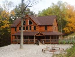 Hocking Hills Cottage Rentals by 178 Best Ohio Images On Pinterest Ohio Lodges And Log Cabins