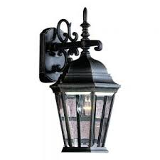 tudor style exterior lighting tudor style outdoor lighting http nawazsharif info pinterest