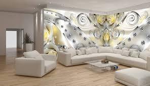 Modular Kitch Interiors Designers And Modular Kitchen Showroom In Coimbatore