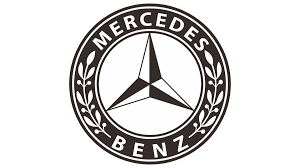 supercar logos mercedes benz logo wallpapers 53 images