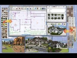 Video Tutorial Home Design Studio Pro Gratis Free Youtube for Home
