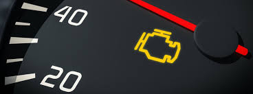 dodge caravan check engine light common reasons your check engine light is on renfrew chrysler