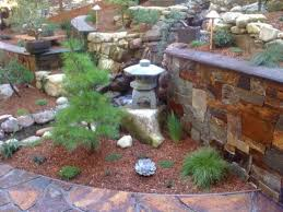 japanese garden ideas for landscaping awesome small garden