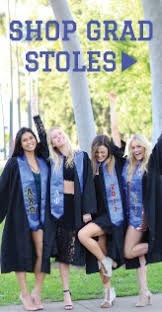 sorority graduation stoles sorority graduation stoles 25 u