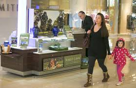 socal cremations plan a funeral at the mall you can do it at the glendale galleria