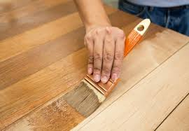 can you stain pine cabinets gel stain 101 when and how to use it bob vila
