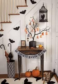 Family Dollar Home Decor Best 25 Indoor Halloween Decorations Ideas On Pinterest Spooky