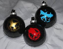 26 best hunger ornaments images on the hunger