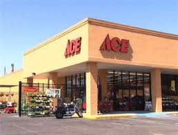 ace hardware annual report highly profitable ace hardware store in mississippi bizbuysell