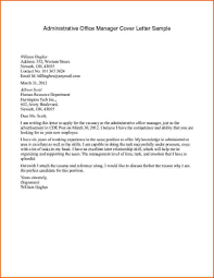 Resumes For Office Jobs by Hotel Consultant Cover Letter