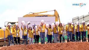 Home Furnishing Shops In Mumbai Ikea Ready To Assemble Home Furnishing Store In Hyderabad Hybiz