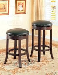 24 inch bar stool with back inch bar stools 24 inch bar stool with 24 inch bar stools kitchen french country x back bar stool driftwood