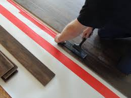 How Much Is To Install Laminate Flooring How To Install Laminate Flooring Roses And Wrenches