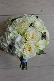 Tallahassee Flower Shops - a country rose tallahassee florist wedding bouquets tallahassee