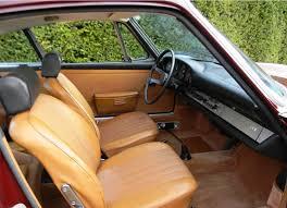 1968 porsche 911 targa for sale porsche 911 sale uk buy porsche at auction