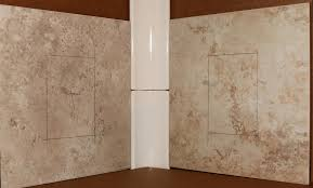 bathroom remodeling design ideas tile shower niches bathroom tile