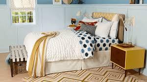 bedroom makeover before u0026 after bedroom makeovers