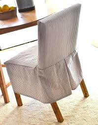 easy chair covers easy chair cover easy fit chair covers rkpi me