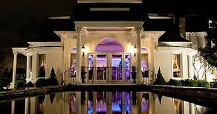inexpensive wedding venues in maryland wedding ideas