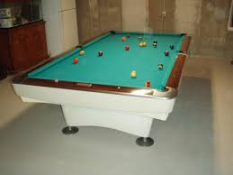 Diamond Pool Table Pool Table For Sale Craigslist Amazing On Ideas In Company With