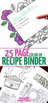 662 best coloring pages images on pinterest coloring books