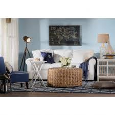 sunbrella sectional sofa indoor luxury sunbrella indoor sofa sofas direct cushions sectional 970x647
