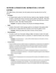 sample ap literature essays example dialogue essay onyc hair uk example dialogue essay pmr sample ap essays ap language rhetorical analysis essay rubric
