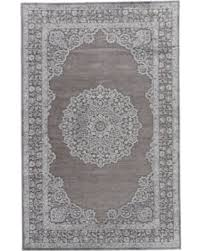 Jaipur Area Rugs Deal Alert Jaipur Rugs Fables Floral Medallion Indoor Area Rug