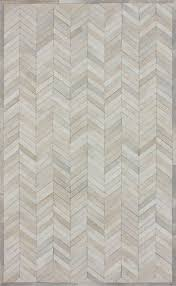 Modern Carpets And Rugs 197 Best Carpet Rug Images On Pinterest Carpet Design Texture