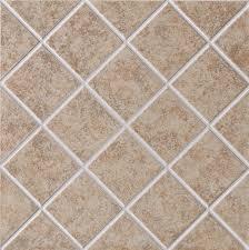 non slip bathroom ceramic floor tile non slip bathroom ceramic