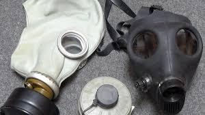 cheap masks cheap surplus gas masks