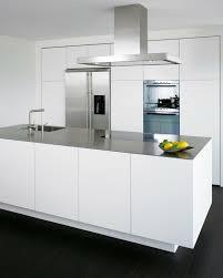 hotte de cuisine leroy merlin déco leroy merlin barre cuisine 98 23360725 bois exceptionnel