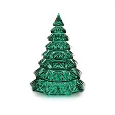 origin ofs tree pagan the for ornaments lights