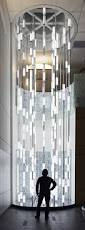 G Stiges Esszimmer Set 1216 Best 灯具 吊灯 Images On Pinterest Chandeliers Ceilings