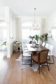 floor and decor florida shay cochrane u0027s gorgeous light filled florida home tour neutral