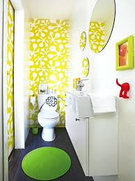 warm kids bathroom mirror u2013 parsmfg com