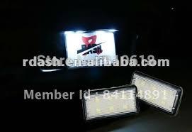 lexus dash lights high quality lexus dash lights promotion shop for high quality