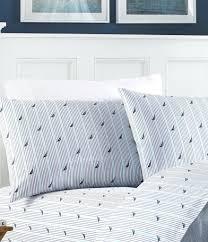 Sheet Bedding Sets Sheets Bedding Sets Bed Bath And Beyond Sheet