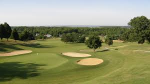 Landscaping Midland Tx by Best Golf Courses In West Texas West Texas Golf Courses