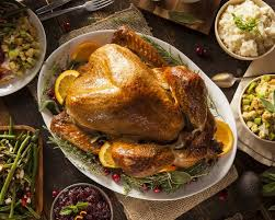 thanksgiving dinners lovera s handcrafted foods