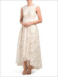cheap wedding dresses 100 fresh marshalls prom dresses promgallery