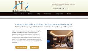 contractors web design monmouth county nj local seo nj