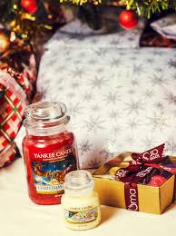 christmas gift guide for her stephi lareine
