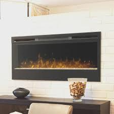 fireplace creative dimplex corner electric fireplace design